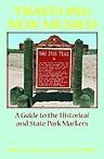 Historical Markers in New Mexico image, Click for more information