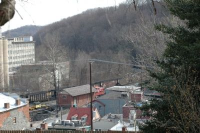The Heights Above Ellicott City image. Click for full size.