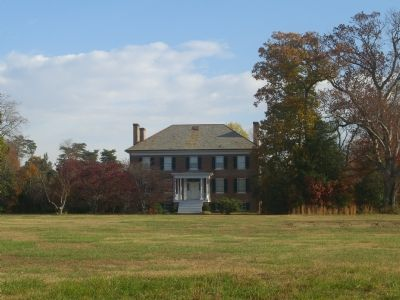 Stirling Plantation Home image. Click for full size.