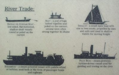 River Trade: image. Click for full size.