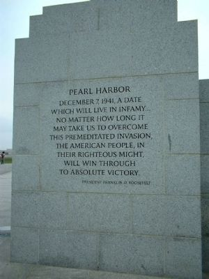Pearl Harbor image. Click for full size.