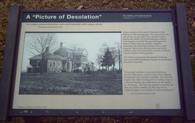"A ""Picture of Desolation"" Marker image. Click for full size."