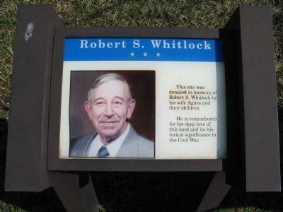 Robert S. Whitlock image. Click for full size.