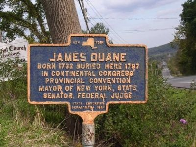 James Duane image. Click for full size.