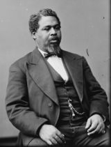 Robert Smalls image. Click for full size.