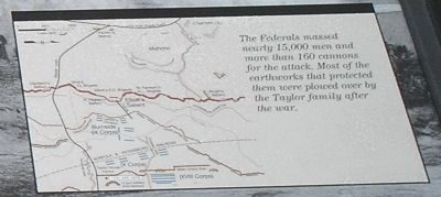 Detail of Marker Map image. Click for full size.