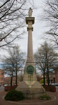 The Monument image. Click for full size.