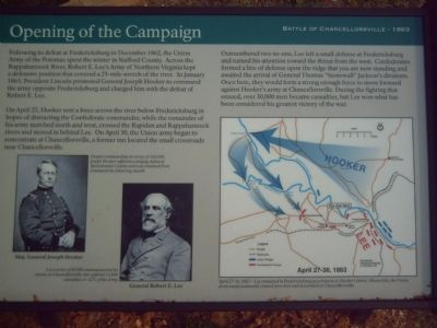 Opening of the Campaign Marker image. Click for full size.