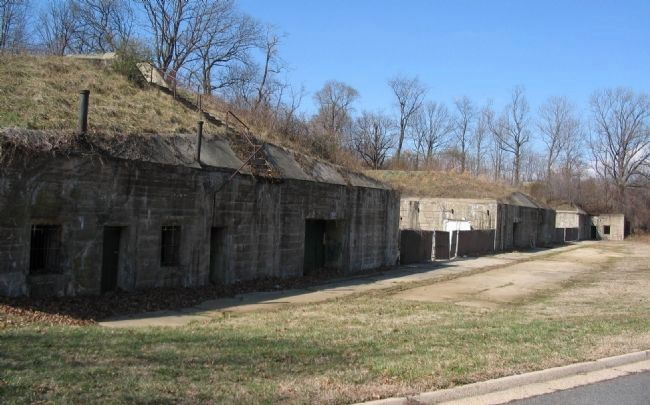Battery Meigs image. Click for full size.