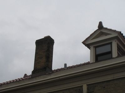 KC Chimney Photo, Click for full size