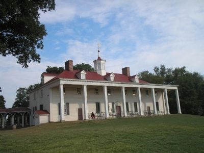 East Side Mount Vernon image. Click for full size.