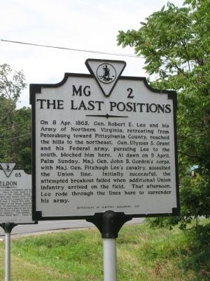 The Last Positions Marker image. Click for full size.