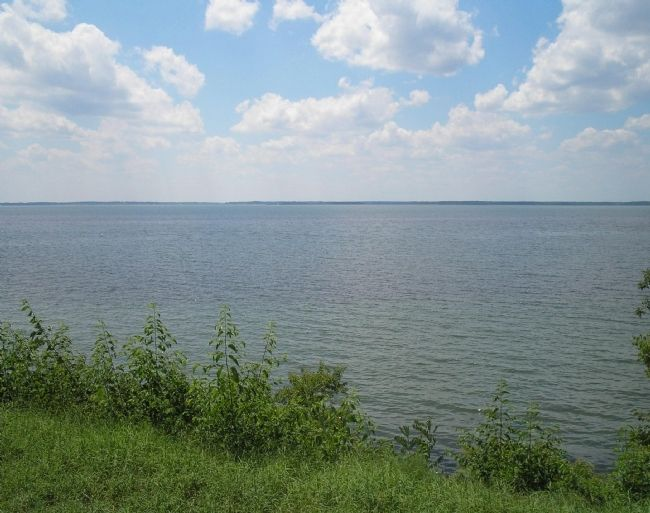 James River Overlook image. Click for full size.