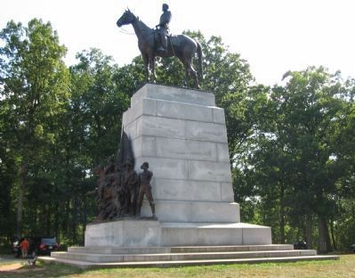 Virginia Memorial image. Click for full size.