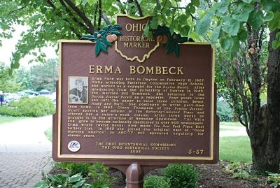 erma bombeck essays Erma bombeck essays - use this service to order your sophisticated essay delivered on time diversify the way you cope with your homework with our approved service entrust your task to us and we will do our best for you.