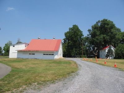 Summit Hall Farm image. Click for full size.