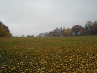 Paoli Battlefield image. Click for full size.