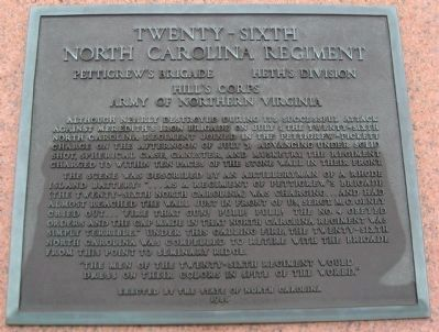 Close up of the Plaque image. Click for full size.
