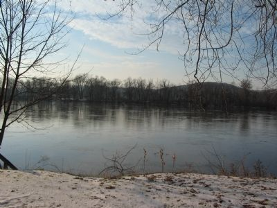 Susquehanna at Herndon Photo, Click for full size