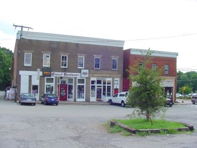 The Square at Crozet image. Click for full size.