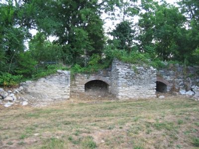 The Lime Kiln Photo, Click for full size