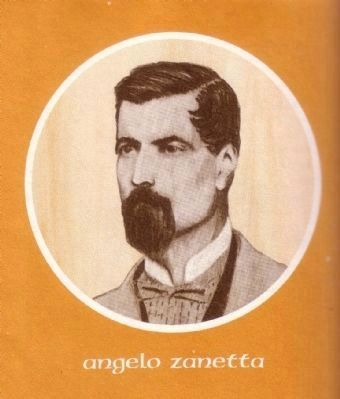 Angelo Zanetta image. Click for full size.