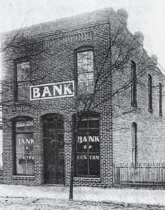 Bank of Central image. Click for full size.