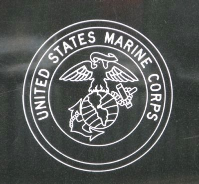 United States Marine Corp image. Click for full size.