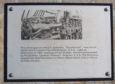 From Interpretive Marker image. Click for full size.