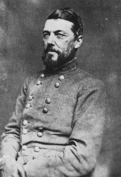 General Drayton image. Click for full size.