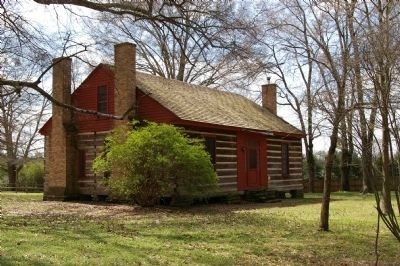 The Kolb Farm House Photo, Click for full size