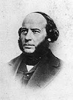 John Ericsson Photo, Click for full size