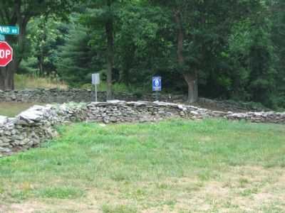 Stone Walls image. Click for full size.