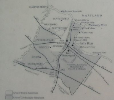 Close Up View of the Map image. Click for full size.