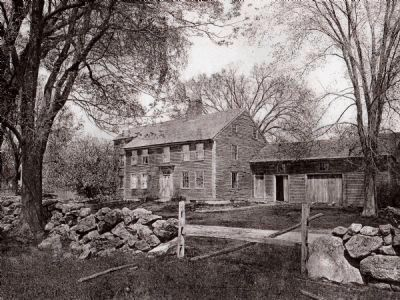 1894 View of the Barrett Farm image. Click for full size.