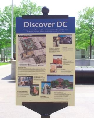 Discover DC Marker image. Click for full size.