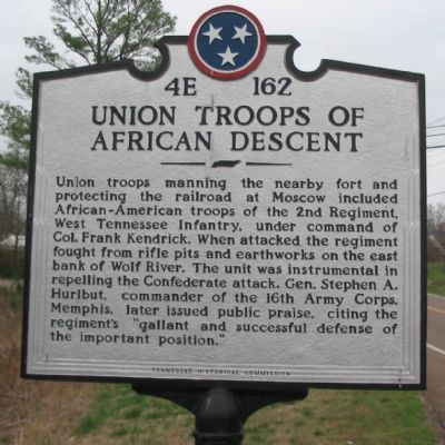Back of Marker image. Click for full size.