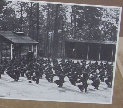CCC Camp image. Click for full size.
