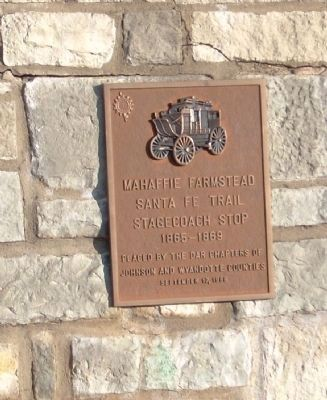 Second Plaque near Flag Pole Photo, Click for full size