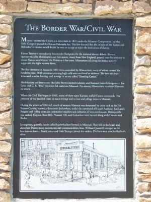 Right Side Plaque Photo, Click for full size