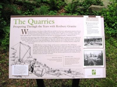 The Quarries image. Click for full size.