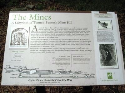 The Mines image. Click for full size.