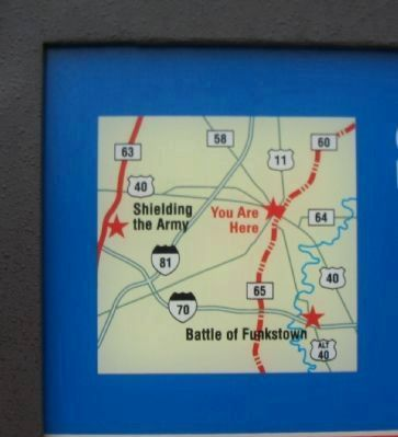 "The ""Wing"" Map on the Marker image. Click for full size."