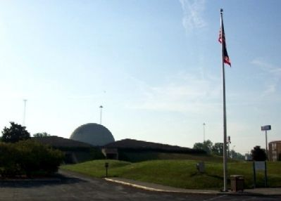 The Neil Armstrong Air and Space Museum image. Click for full size.