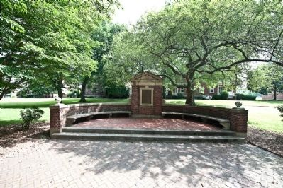 Purchase of Governors Island Monument image. Click for full size.
