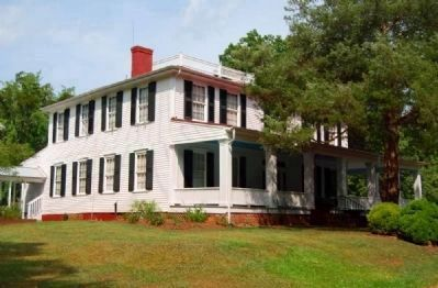 Ashtabula Plantation Photo, Click for full size