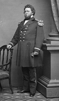 General William Nelson image. Click for more information.