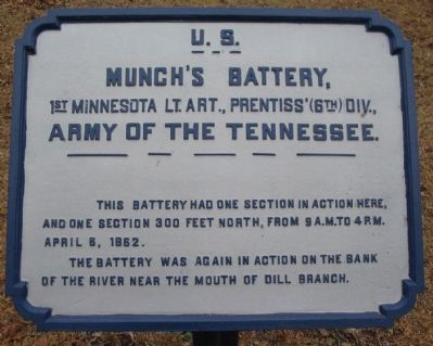Munch's Battery Tablet image. Click for full size.