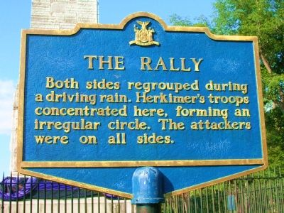 The Rally Marker image. Click for full size.
