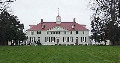 Mount Vernon Today image. Click for full size.